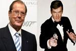 Sinemanın James Bond'u öldü