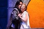 İstanbul Devlet Opera ve Balesi'ne şok ceza!