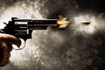 Başhekime makam odasında silahlı saldırı!
