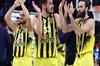THY Euroleague şampiyonu olan Fenerbahçe'de hangi oyuncu ne kadar ücret alıyor?