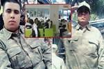 Kışlada enfeksiyon alarmı, 1 asker öldü