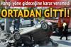 İstanbul Sultangazi'de 43 yaşındaki Havva Şen yol ayırımında hangi yöne gideceğine karar...