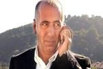Ünlü iş adamı ile ilgili Galatasaray'ı şoke eden karar