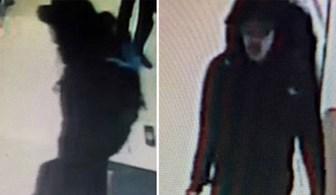 İngiltere'deki katliamcının görüntüleri ortaya çıktı