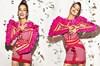 Başarılı şarkıcı Bengü, yeni şarkısı 'Kuzum' ile müzikseverlerin karşısına çıktı.