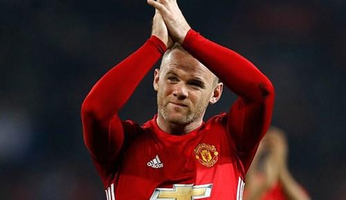 Beşiktaş'tan Wayne Rooney atağı!