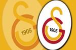 Galatasaray'a mahkeme şoku!