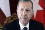 Cumhurbaşkanı Erdoğan değişim için düğmeye bastı!