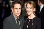 Hollywood'u sarsan boşanma kararı!