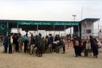 Pakistan, Afganistan sınır kapısını yeniden açtı