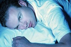 6 saatten az uyumak çok riskli