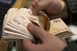 İntibak maaşları eşitleyecek