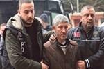50 bin FETÖ'cü tutuklandı!
