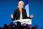 Le Pen kopyacı çıktı!