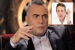 Oktay Kaynarca, Alinur Velidedeoğlu atışmasında ikinci perde