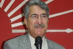 CHP'den Fikri Sağlar için flaş karar