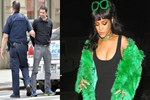 Rihanna'nın takıntılı hayran kâbusu!