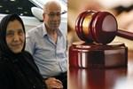 Hasta eşi için hız yapan sürücüye kesilen cezaya iptal