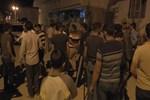 Şanlıurfa'da tehlikeli 'Suriyeli' gerginliği!