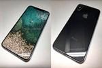 iPhone 8 ne zaman tanıtılacak?..