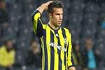 Fenerbahçe'den sürpriz takas önerisi!