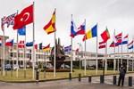 NATO'nun İstanbul'da toplanması engellendi!