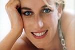 Prenses Diana belgeseli