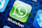 Whatsapp neden çöktü?