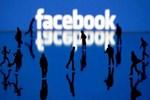 Facebook yeni özelliğini duyurdu
