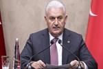 Başbakan'dan 'Abdullah Gül' sorusuna yanıt
