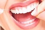 Diş bakımında sık yapılan 10 hata