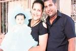 Doğumda sargı bezi unutan hastane ölen anneyi suçladı!