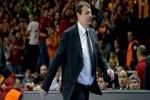 Ergin Ataman'a 3 maç men cezası