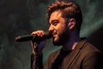 İlyas Yalçıntaş İran'da turneye çıkıyor
