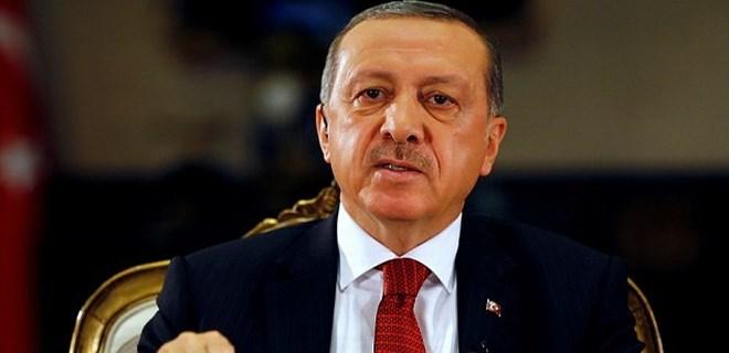 AK Parti'de belediyelere büyük operasyon iddiası!