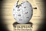 Ulaştırma Bakanı Arslan'dan Wikipedia açıklaması geldi