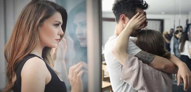 Murat Boz ve Aslı Enver aşkı bu yüzden mi bitti?