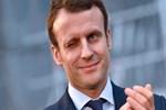 Fransa Macron'un e-postaları ile çalkalandı!
