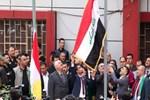 The Times: 'Iraklı Kürtler sonbaharda referanduma hazırlanıyor'