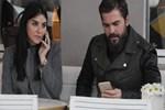 Neslişah Alkoçlar - Engin Altan Düzyatan çiftinden beklenmeyen karar!