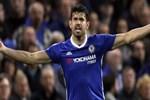 Chelsea şampiyonluğa koşuyor