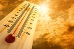 Hava sıcaklıkları hafta sonu uçacak!...