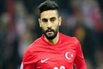 Mehmet Ekici artık imzayı atıyor