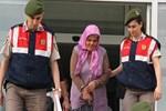 Canlı yayındaki itirafının ardından tutuklandı!