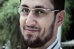 DEAŞ'a şok: O terörist öldürüldü!