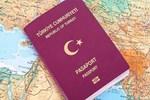 Ukrayna ile pasaportsuz seyahat başladı