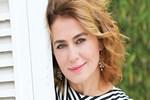 Nazan Kesal: