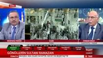 Osman Ünlü'ye tepki yağıyor!