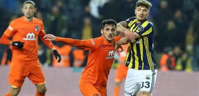 Göztepe Mustafa Pektemek'i istiyor!