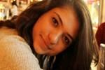 Türkiye genç öğretmene ağlıyor